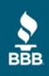 BBB_Logo_Reverse