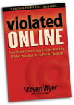 Violated-Online-Book-Cover-copy