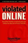 ViolatedOnline-cover-AD