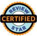 review-star-logo-FINAL