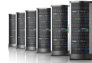 Best_in_class_cloud_vps_hosting_UK